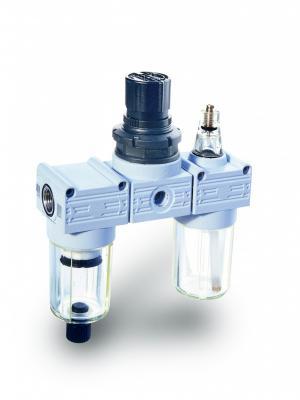 Il filtro consente di filtrare l aria da particelle solide for Sostituzione filtro aria cabina 2014 f150