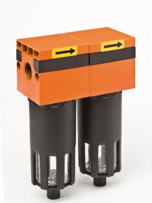 Il filtro consente di filtrare l 39 aria da particelle solide for Sostituzione filtro aria cabina 2014 f150